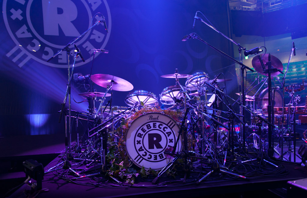 rebecca_drums_close