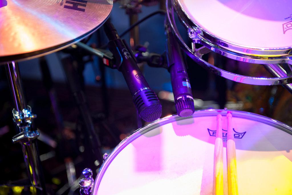 rebecca_drums_snare