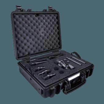 DTP Beat Kit Pro 7 Teaser