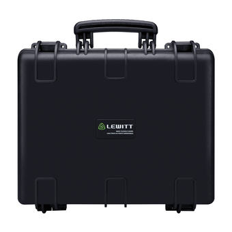 LCT 940 Transport case