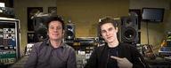 Warren Huart Produce Like A Pro / Michael Wynne In The Mix
